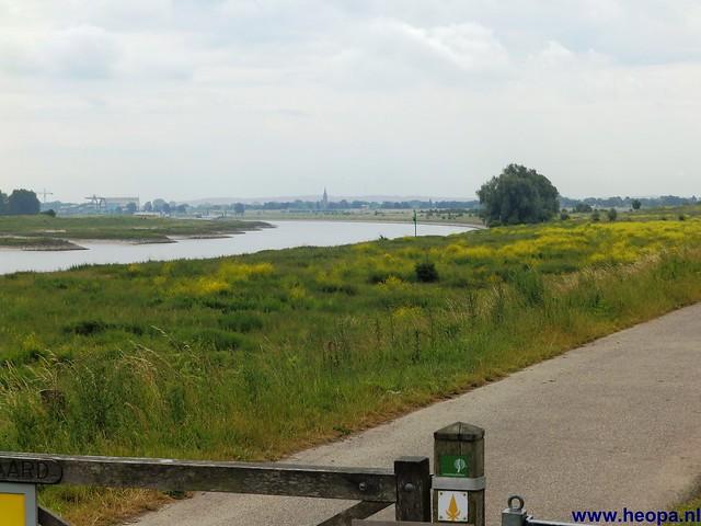 28-06-2014 Huissen 43 Km (55)