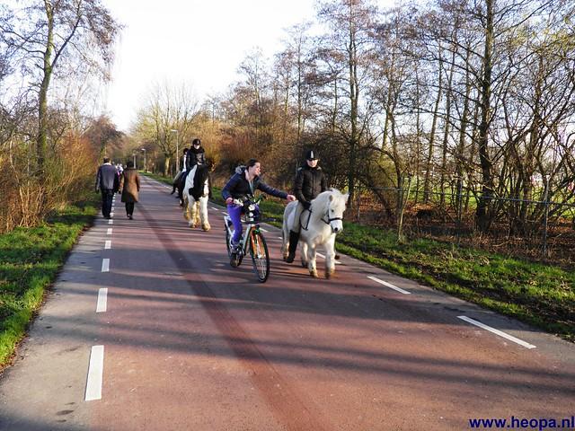 12-01-2013 Den Haag 25 km JPG (54)