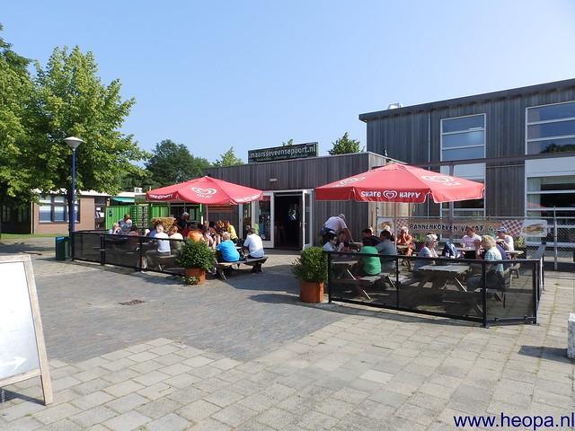 06-07-2013 Utrecht 37.5 Km (46)