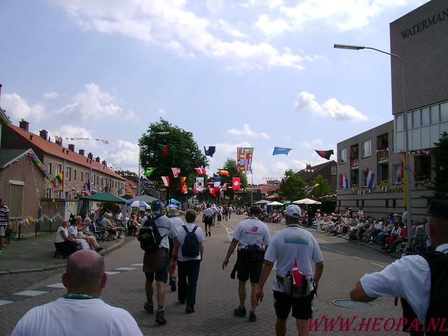 2007-07-18 2e wandeldag  (62)