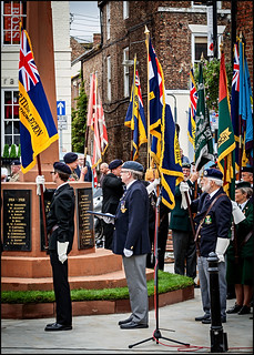 IMG_6709 LowRes Yarm WW1 Rememberance 03-08-14 | by canonway