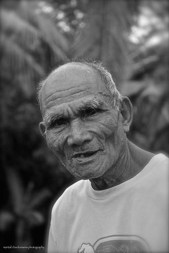 old white black men nikon noir noiretblanc philippines blanc tablas agé d7100