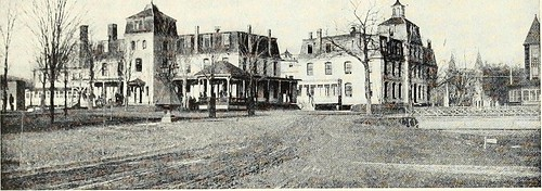 "Image from page 301 of ""The New England magazine"" (1887) 