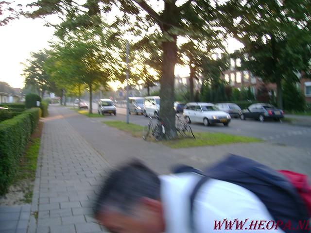 2007-07-18 2e wandeldag  (11)