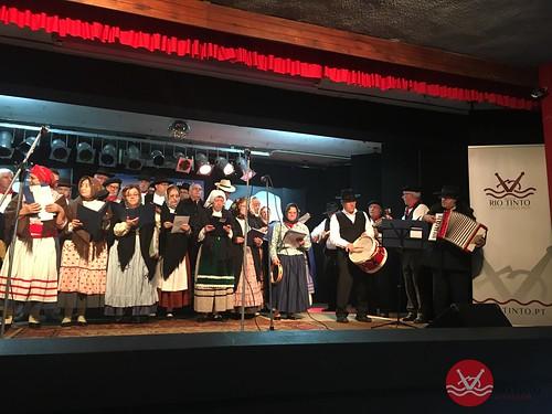 2017_01_08 - 5º Encontro de Janeiras de Rio Tinto (27)
