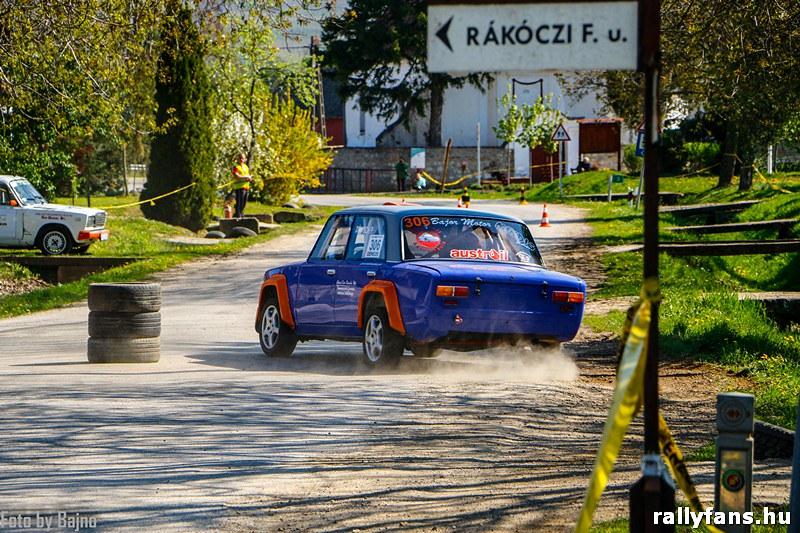 RallyFans.hu-04310