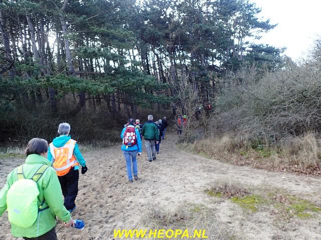 2017-03-01          Zandvoort  25 Km  (39)