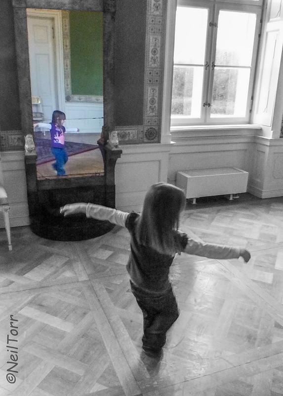 2012-04-08_1689 copy sig