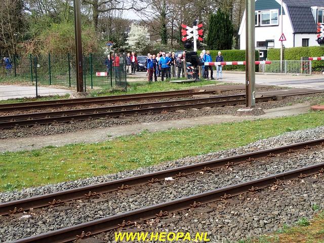 2017-04-05 Rondje Amersfoort 25 Km  (55)