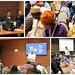 TANDEM Final Conference