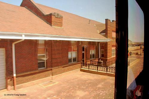 amtrak northdakota trainstations railroadstations traindepots willistonnorthdakota amtrakstations amtraksempirebuilder aboardamtrak railroadsdepots