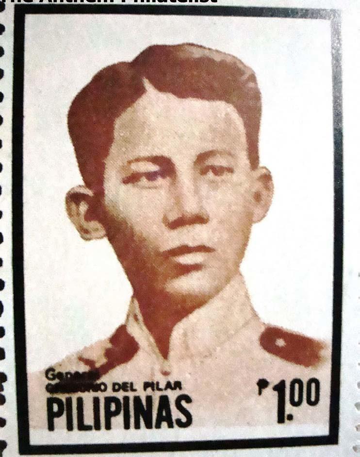 gregorio del pilar talambuhay - 742×941