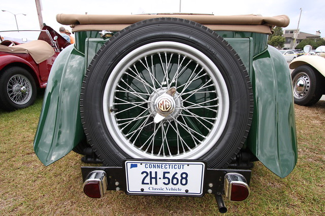 CCBCC Channel Islands Park Car Show 2015 076_zpsjn6lc3mw
