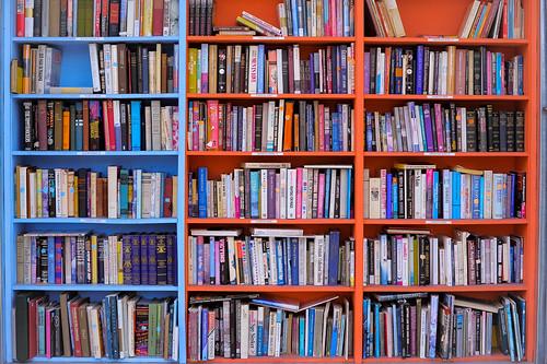 150721-books-shelf.jpg | by r.nial.bradshaw