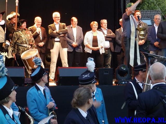 2015-08-05 Opening   4 Daagse    Heuvelland  (47)