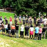 Čt, 08/06/2015 - 09:42 - UPE - Teambuilding