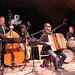 Max Tagliata Quartet