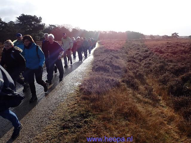 2017-01-04 Laren NH  25 Km  (55)