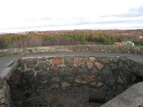 Tjønneberget Tjøme (40)