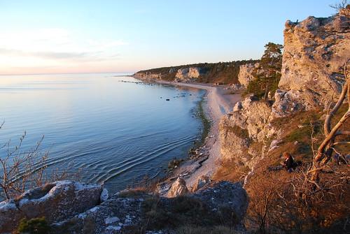 Gotland | by RdeUppsala