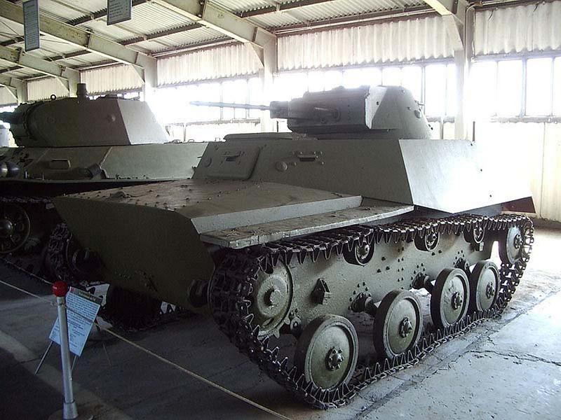 T-40S (2)