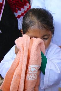 IMG_6669   by Pan American Health Organization PAHO