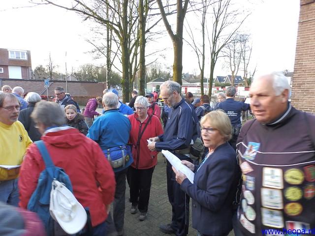 18-01-2014 Breda 27 Km (7)
