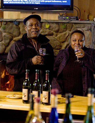 ma wine massachusetts newengland winetasting wineries furnacewinery