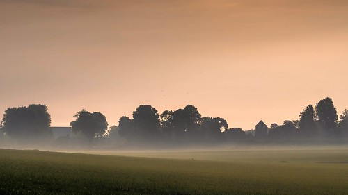 rural sunrise landscape dawn countryside spring flickr olympus hampshire 70300mm zuiko omd lightroom hants m43 mft em5 500px lr5 microfourthirds