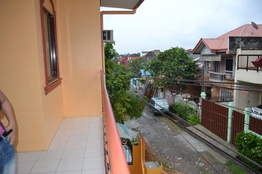 El rio vista village davao city