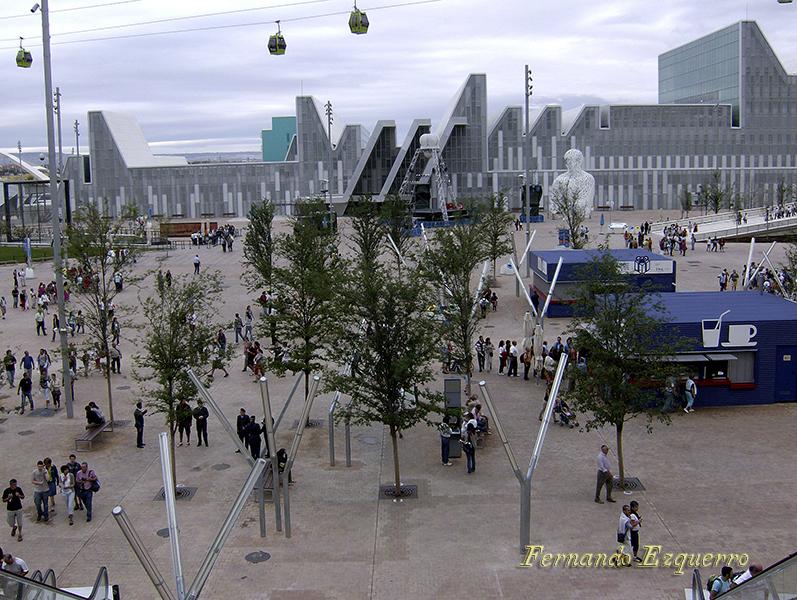 2008-09-06_2782