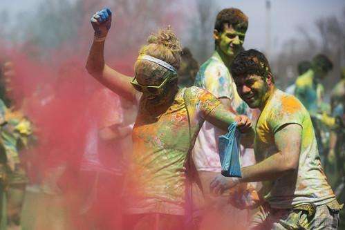 Holi_Color_Festival_001