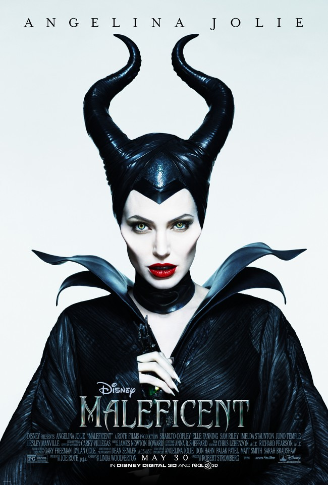 Image result for maleficent""