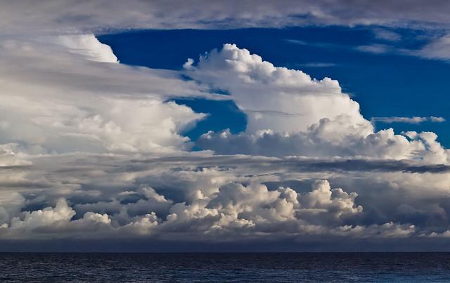 Fiji-Clouds-1