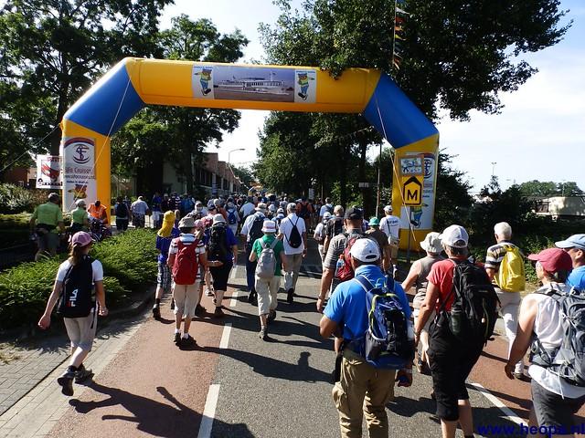 2013-07-18 3e Dag Nijmegen (14)