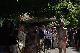 Villa-d'Este-concorso-d'eleganza-2014--369