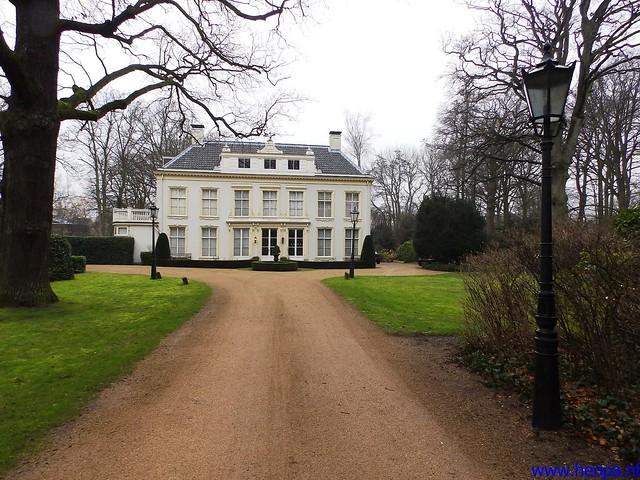 11-01-2014 Rijswijk   RS80    25 Km  (50)