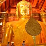 Bangkok, viajefilos en Ayuthaya 09