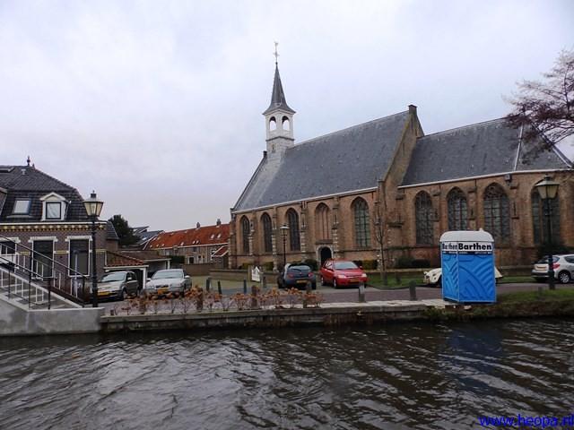 21-12-2013 Den Hoorn 25 km  (19)