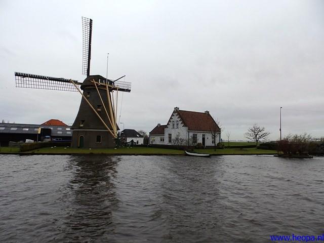 21-12-2013 Den Hoorn 25 km  (28)