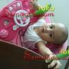 https://live.staticflickr.com/2940/14314255635_03cc1436b5.jpg