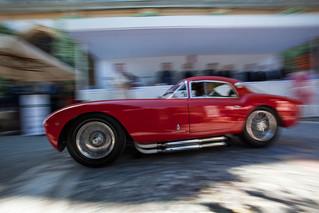 Maserati-1953-A6GCS-Berlinetta-Pinin-Farina-05