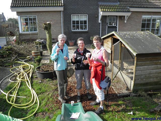 24-03-2012 rs'80 Bleiswijk 25 Km  (33)