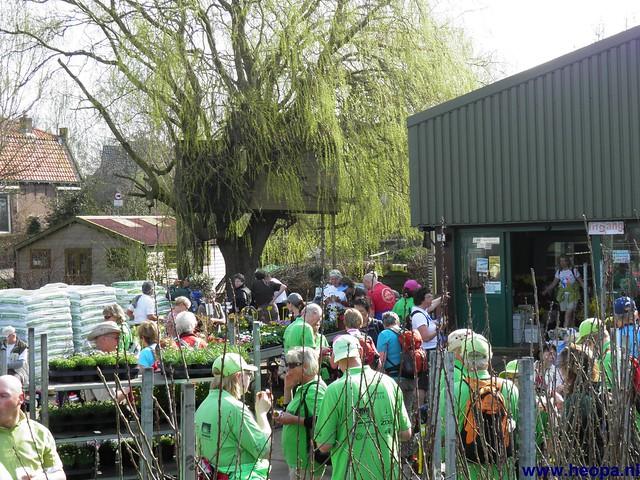 24-03-2012 rs'80 Bleiswijk 25 Km  (34)