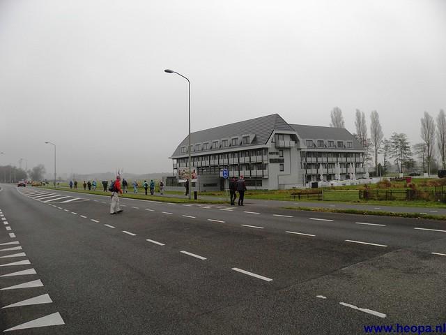 17-11-2012 Wassenaar 25.8 Km (15)