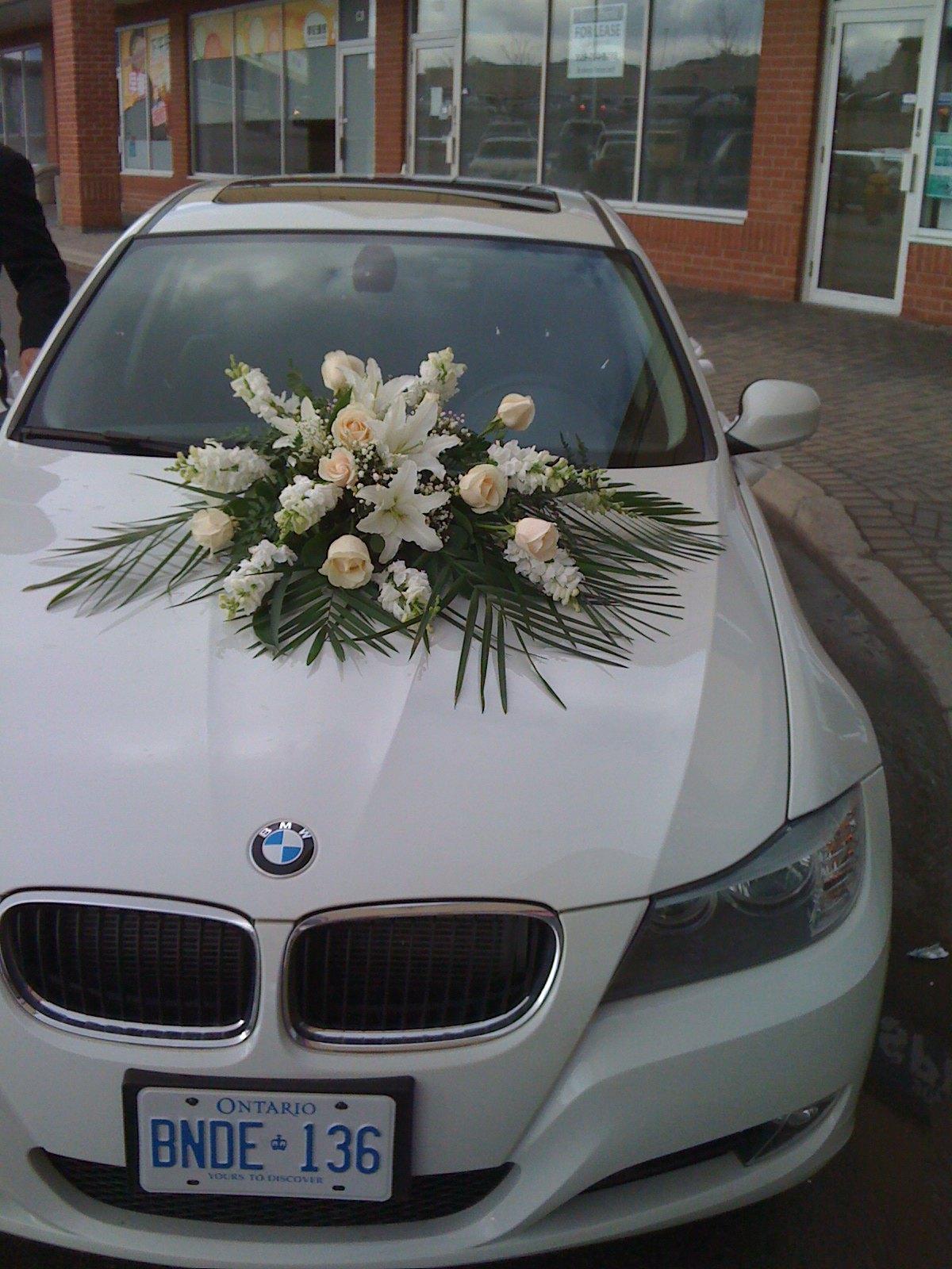 Farah Florist W-Car-1.      $100