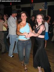 jeu, 2004-06-24 23:22 - IMG_1407_Julie_et_Isabelle