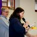 AJ-Bundesversammlung 2014-DSC04292