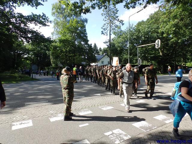 20-06-14  1e dag      Amersfoort         30 Km. (31)