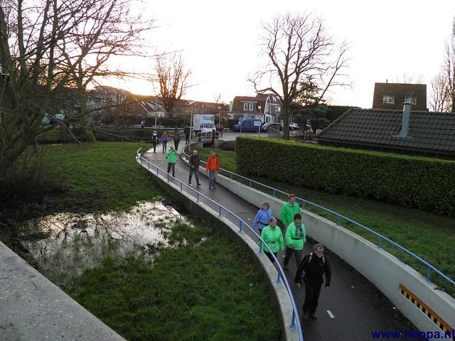 15-12-2012 Gouda 25 km. (12)
